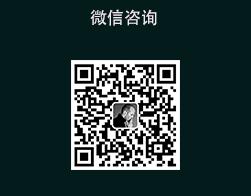 贵州必威官网体育登录
